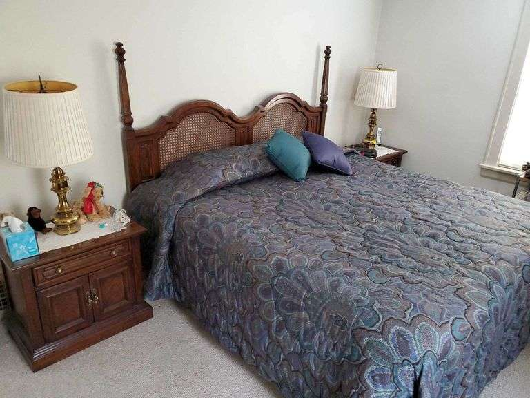 Furnishings, Household, Tools, Collectibles, Cuyahoga Falls, OH