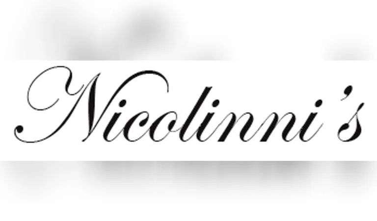 Nicolinni's Ristorante Complete Liquidation of Equipment & Fixtures Boardman Location