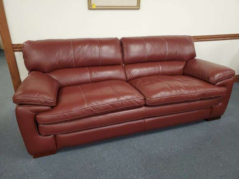 Coins, Office, Quality Furniture, Hummels, Housewares and More! North Lima, OH