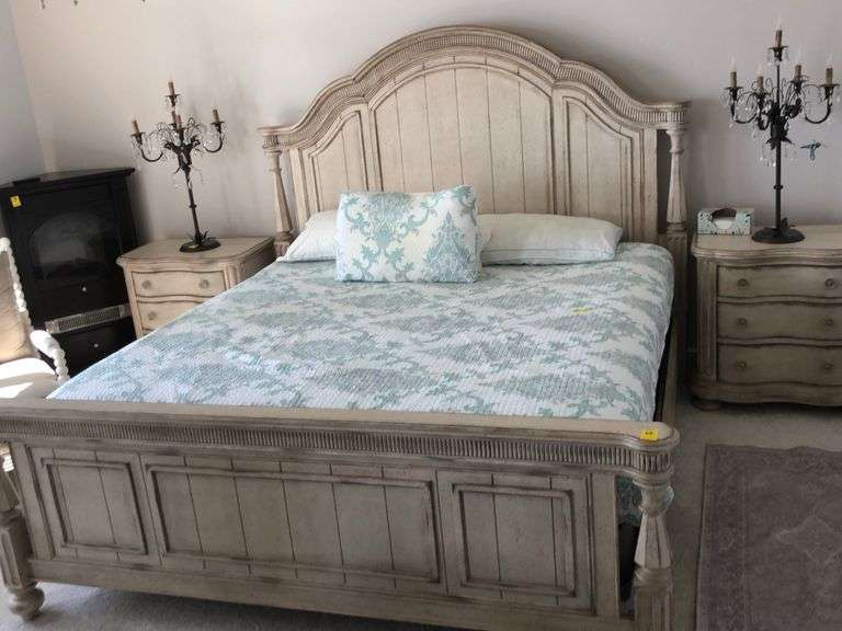 High End Furnishings, Decor, Household from Poland Condo