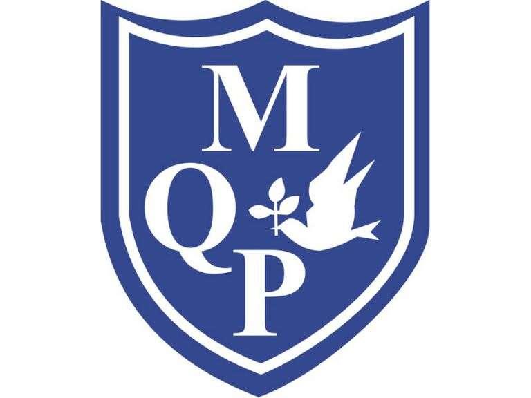 MQP Online Auction 2021