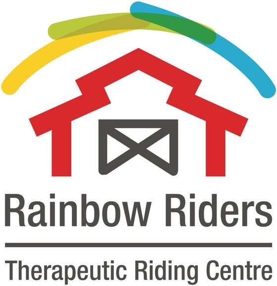 Rainbow Riders Online