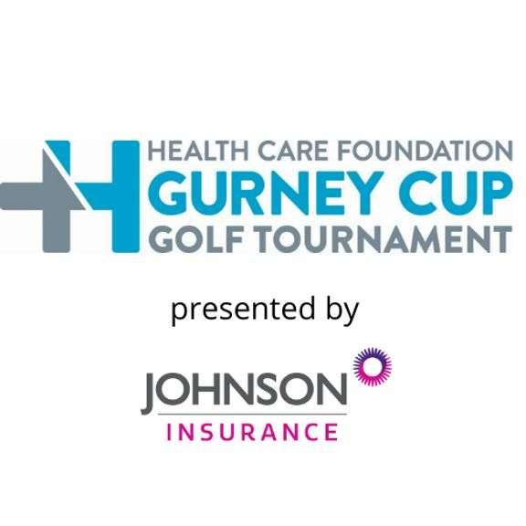 2021 HCF Gurney Cup Golf Tourney