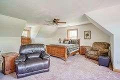 LIVE & Simulcast Multi Par Auction - 8038 E 350 N., Kendallville, IN