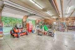 LIVE & Simulcast Multi Par Auction - 3080 County Road 37, Waterloo, IN 46793