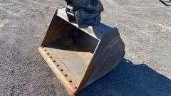 2013 Case CX145C Excavator