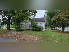 RESIDENTIAL PROPERTY AUCTION - 175 MILL STREET, HANSON KENTUCKY