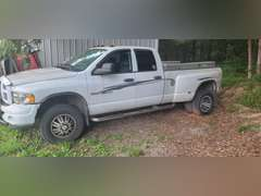 PERSONAL PROPERTY AUCTION IN CLARKSVILLE, TN