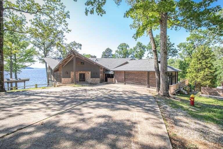 Real Estate For Sale in West Monroe, Monroe, Farmerville, Kilgore TX,