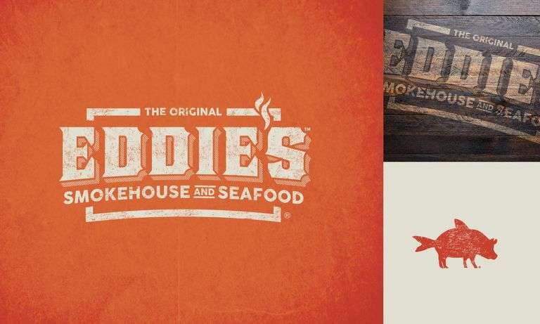 Ribfins & Eddie's BBQ Restaurant Equipment For Sale at Auction