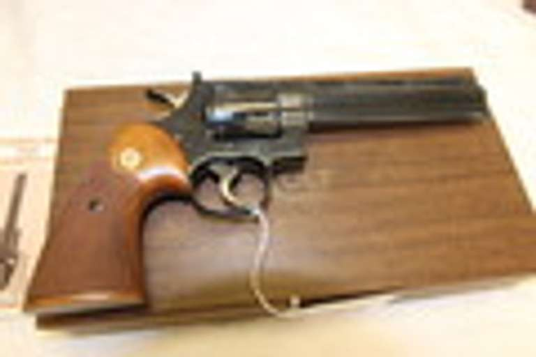 BIDDING CLOSED! 11/2/2020 - Online Gallery Auction: Firearms, Gold, Sterling, Jewelry, Coins, Collectibles - Youngstown, OH