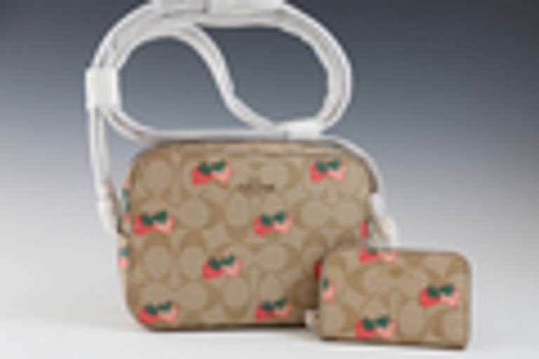 BIDDING CLOSED! 10/26/2020 - Online Auction: YWCA Charity Auction: Y's Women Power of the Purse - Youngstown, OH