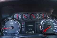 2015 GMC Sierra SLE 1500 Crew Cab - 7,600 Miles