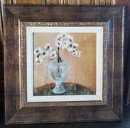 Artwork - Still Life Photography - Flowers Painting II