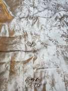 Comforter Set - Suite 109, King Size