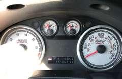 2009 Ford Focus SE - 49,768