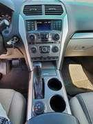 2013 Ford Explorer - 21,536 Miles