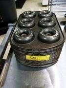 Wilton Donut Pans