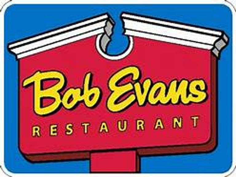 BOB EVANS ONLINE AUCTION- EVERYTHING MUST GO! 11 PAGES OF INVENTORY!