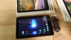 """7"""" RCA ANDROID TABLET"""