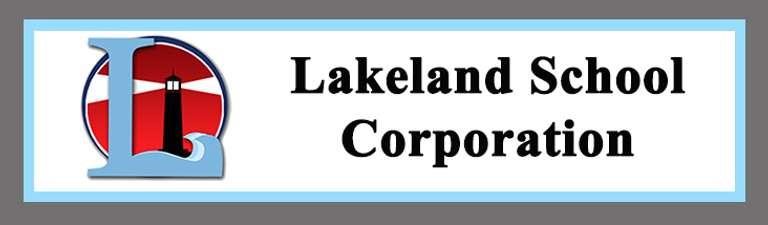 Lakeland School Corporation, IN