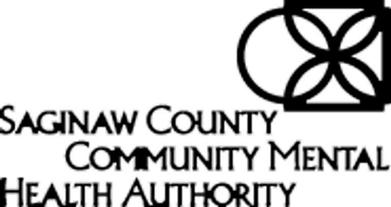 Saginaw County Community Mental Health Authority, MI