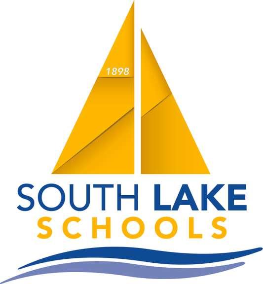 South Lake Schools, MI