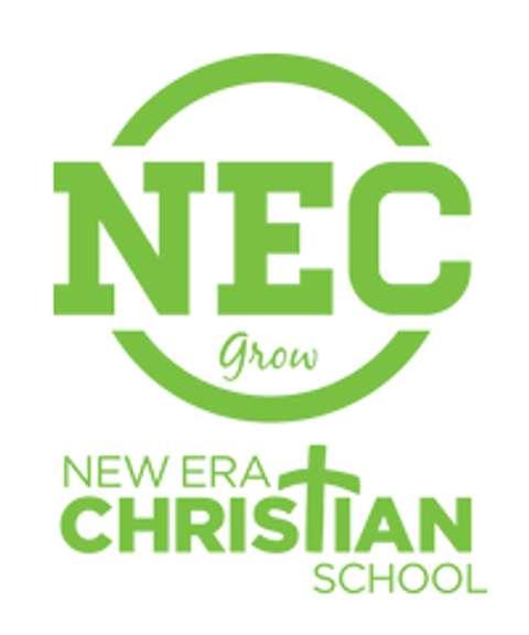 New Era Christian Schools, MI