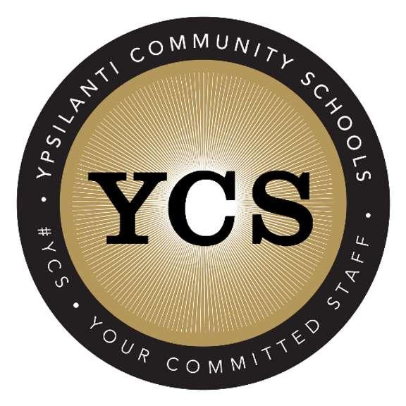 Ypsilanti Community Schools, MI