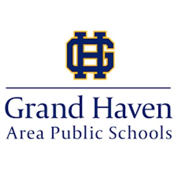 Grand Haven Area Public Schools, MI
