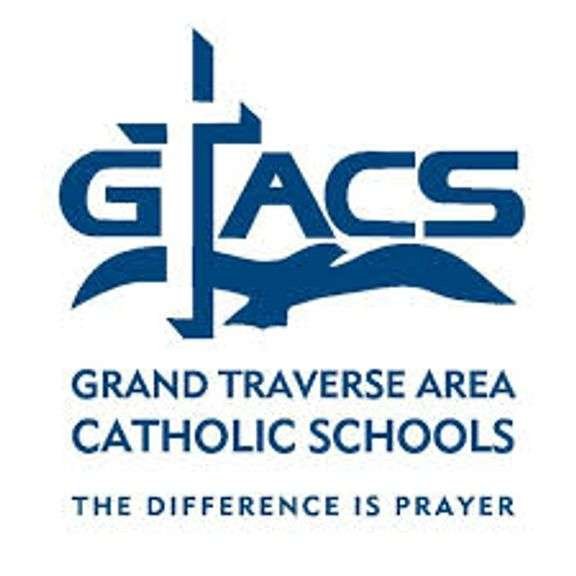 Grand Traverse Area Catholic Schools, MI