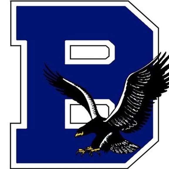 Brandon School District, MI