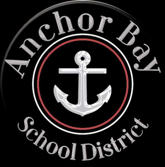 Anchor Bay Schools, MI