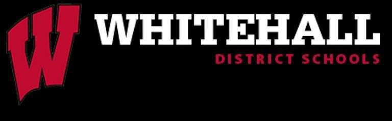 Whitehall District Schools