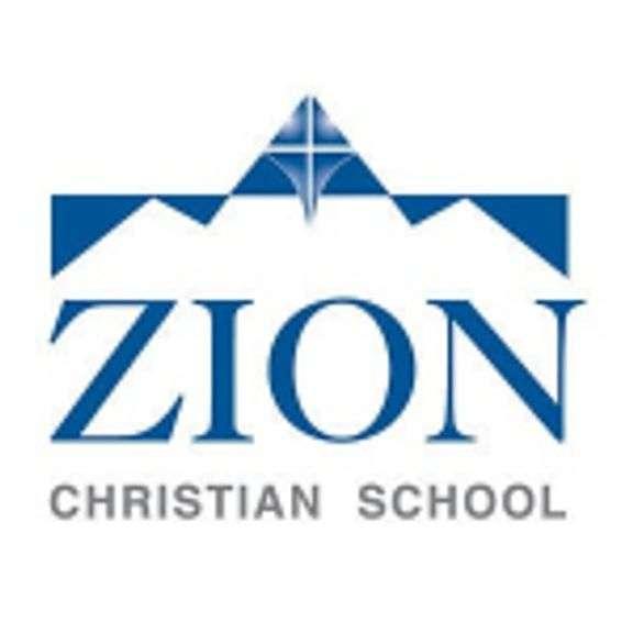 Zion Christian School