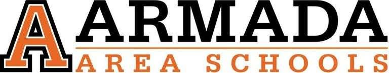 Armada Area Schools, MI