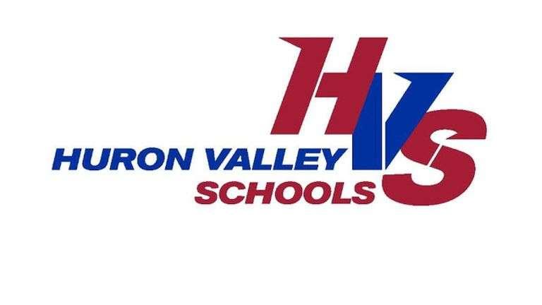 Huron Valley Schools, MI