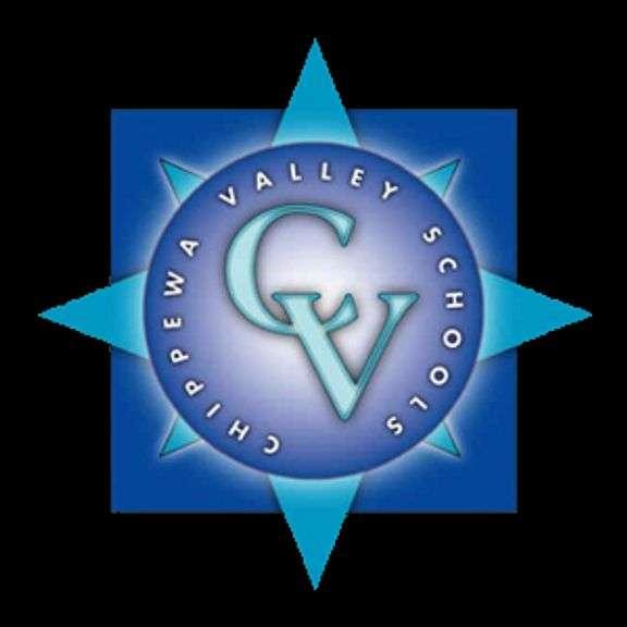 Chippewa Valley Schools, MI