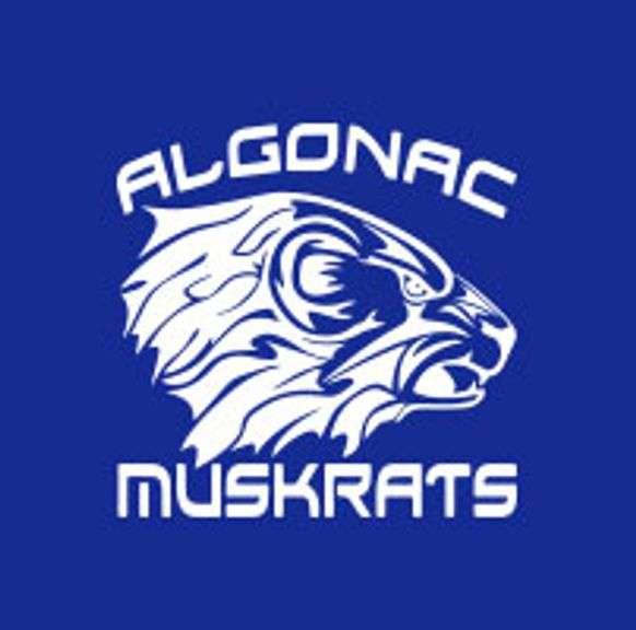 ALGONAC COMMUNITY SCHOOLS, MI