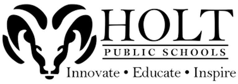 Holt Public Schools, MI