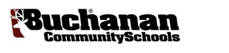 Buchanan Community Schools, MI