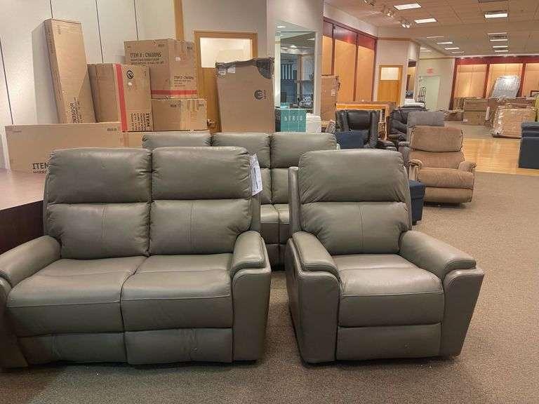 October 24th Furniture Liquidation