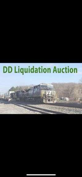 Auction 72