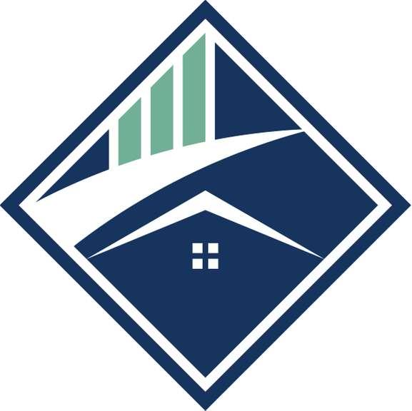 No Current Estate Auctions