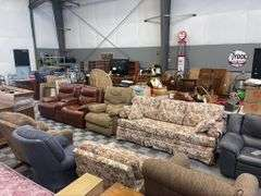 JT's Consignment Auction -ACCEPTING CONSIGNMENTS NOW