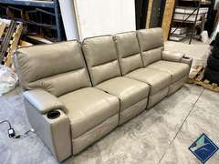 RV Warehouse Surplus • Ding, Dents & Misorders • Seller Managed