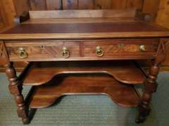 Woodlawn - Lifetime Estate of Antiques and Collectibles in Old Church / Mechanicsville