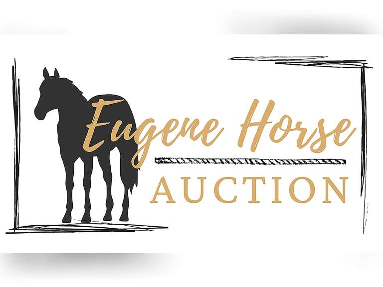 May 14th Horse Auction