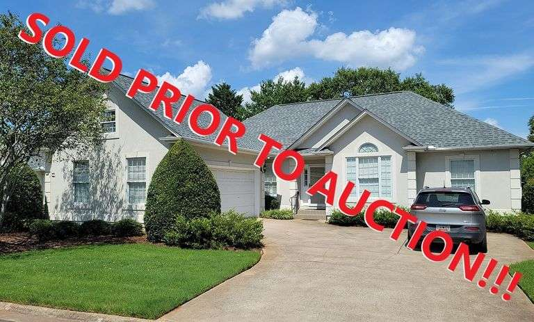 102 Reed Place, Anderson, SC 29621