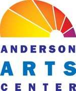 2021 Anderson Arts Center Online Auction